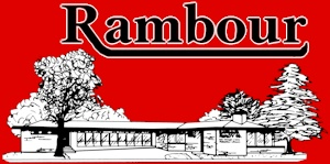 Rambour Realty